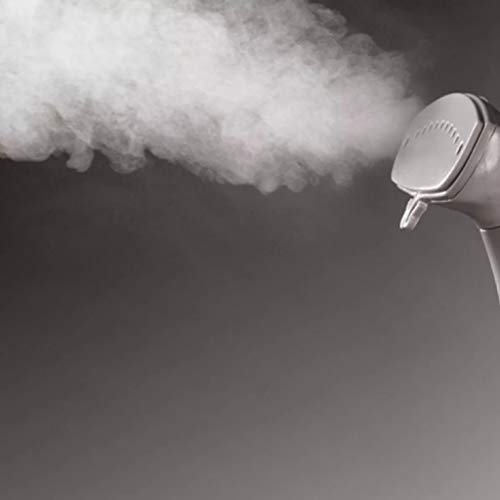 Singer SteamWorks Pro Centro de Planchado SWP