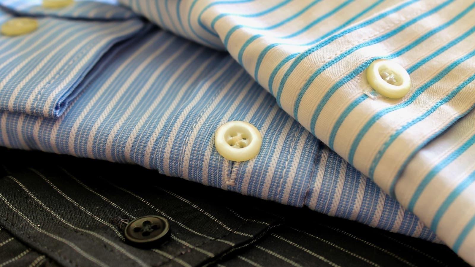 3 Tips para Elegir Camisa para el Verano